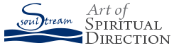 SoulStream Art of Spiritual Direction