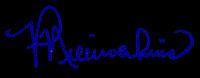 ASD-signatures-pearl