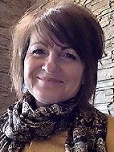 Deb Arndt